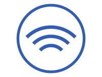 Central Wireless Standard for APX - Abonnement-Lizenz (1 Jahr) - 1 Access Point