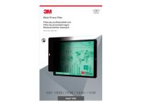 PFTAP007 - Blickschutzfolie für Mobiltelefon (Querformat) - für Apple 12.9-inch iPad Pro