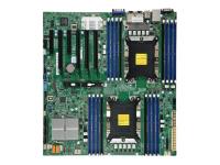 X11DPi-NT Erweitertes ATX Server-/Workstation-Motherboard
