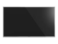 "TX-43ESW504S 109.2cm/43"" Full HD Smart-TV Silber LED-Fernseher"