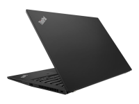 "ThinkPad T480s / - 14"" Ultrabook - Core i7 Mobile 1,8 GHz 35,6 cm"