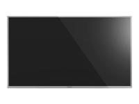 TX-49FSW504S TV 124,5 cm (49 Zoll) Full HD Smart-TV Schwarz