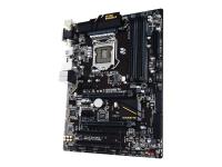 GA-Z170-HD3P 1.0 - Mainboard - ATX