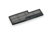 Air Filter - ELPAF49
