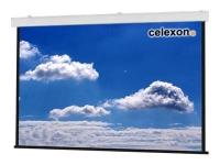 Expert XL Whiteboard 3500 x 3500 mm