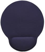 434386 Mauspad Blau