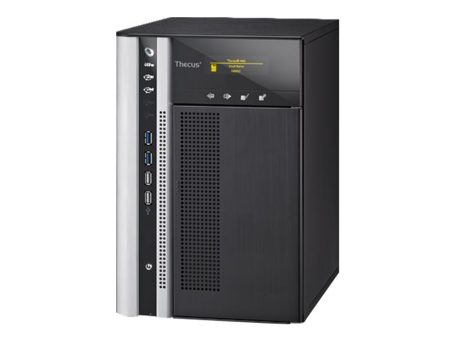 Thecus Technology TopTower N6850