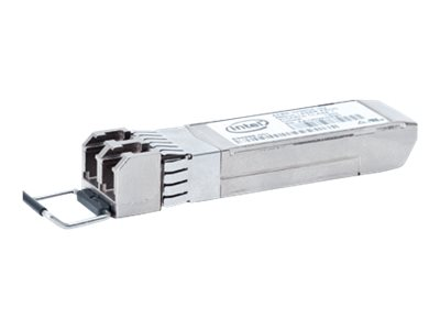 Sophos SFP (Mini-GBIC)-Transceiver-Modul - GigE