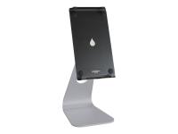 "mStand tablet pro 12.9"" Innenraum Passive Halterung Grau"