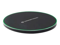 GORGON01B GORGON Wireless Charger - Drahtlose Ladematte - 10 Watt