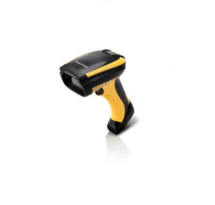 Datalogic PowerScan PM9300 - Auto Range - USB Kit