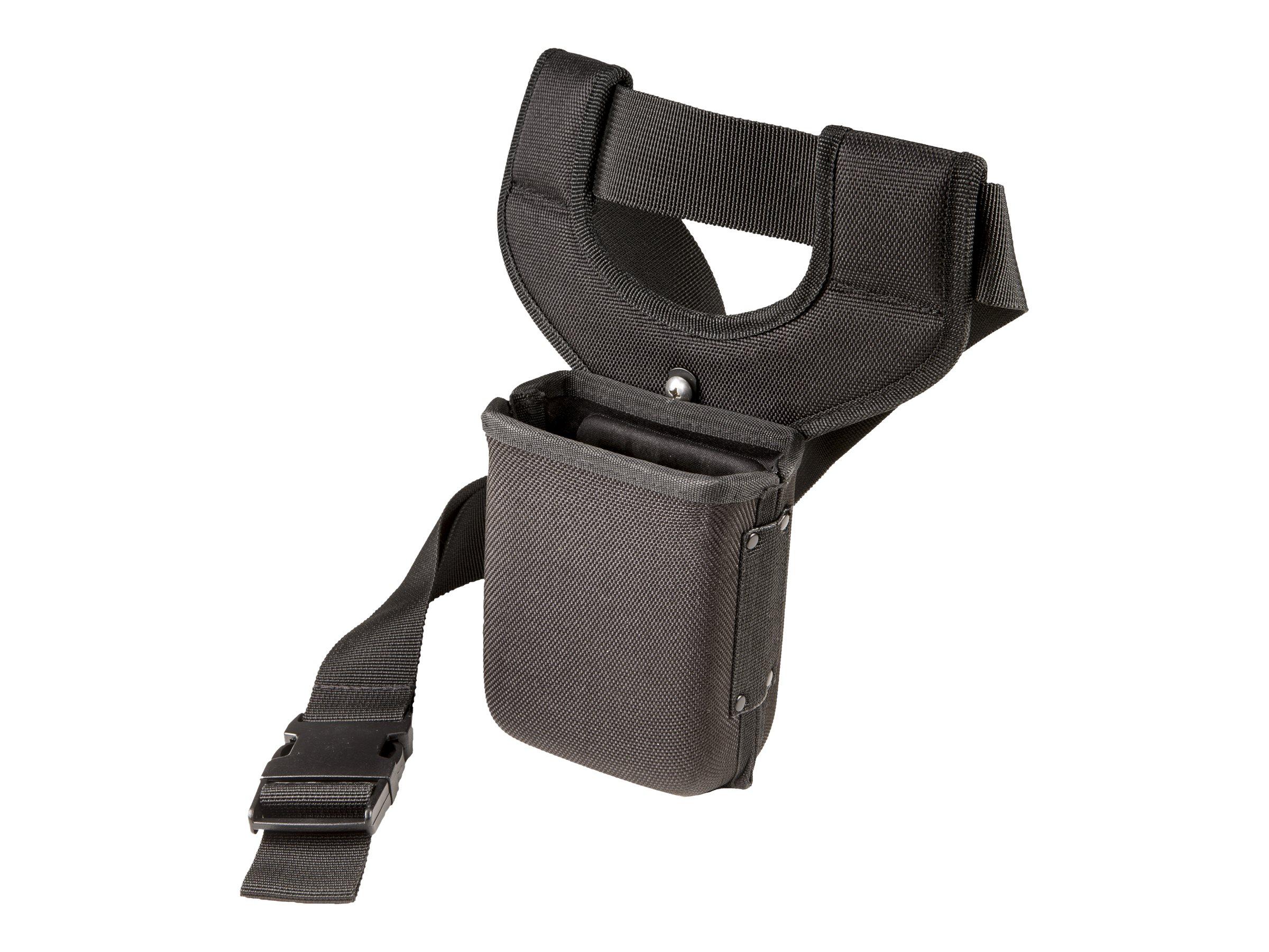 HONEYWELL Handheld-Tasche mit Gurt - für Intermec CK3R