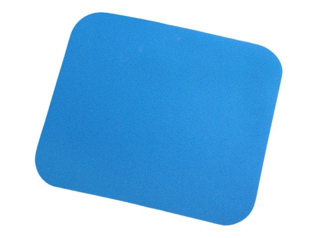 LogiLink Mauspad - Blau