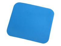 ID0097 Mauspad Blau