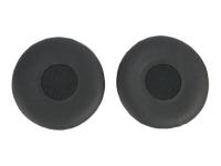 14101-46 Kopfhörer-/Headset-Zubehör