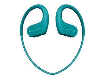 Sony Walkman NW-WS623 - Headset-Digital-Player