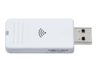 ELP AP11 - Netzwerkmedien-Streaming-Adapter