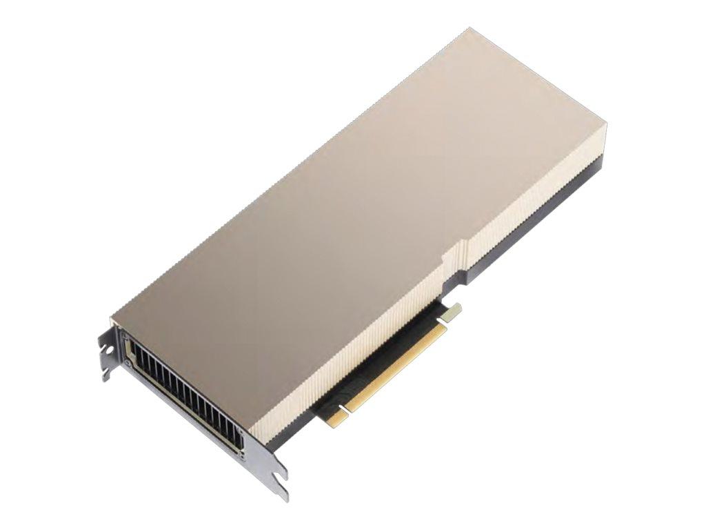 PNY NVIDIA Tesla A100 - 40 GB - GPU-Rechenprozessor - A100 Tensor Core