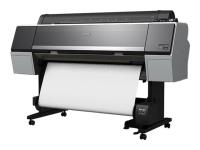 """SureColor SC-P9000V - 1118 mm (44"""") Großformatdrucker - Farbe"""