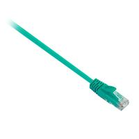 HP X260 E1 RJ45 BNC Cnvrsn Router Cable (JD511A)