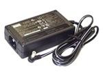 Cisco Ip Phone Power TransformER (CP-PWR-CUBE-4=)