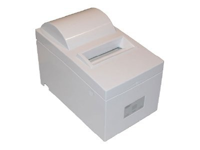 Star Micronics SP512MC42-230 Punktmatrix POS printer