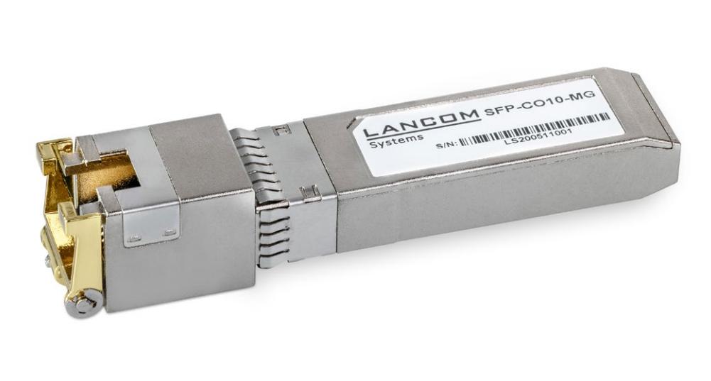 Lancom SFP-CO10-MG