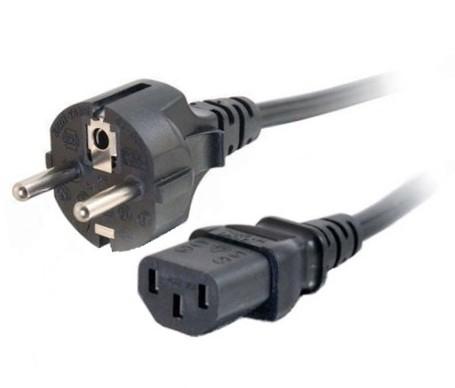 HONEYWELL Stromkabel - Europa - für Intermec 6980
