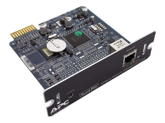 APC Network Management Card 2 (AP9630)