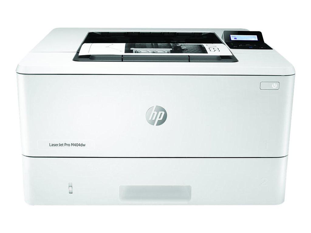 HP LaserJet Pro M404dw - Drucker - monochrom