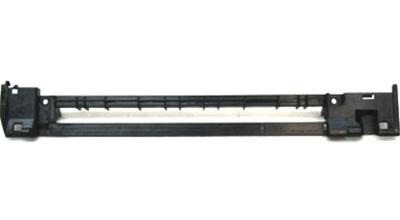 Zebra Adapterführung für Druckermedien - für Zebra KR203