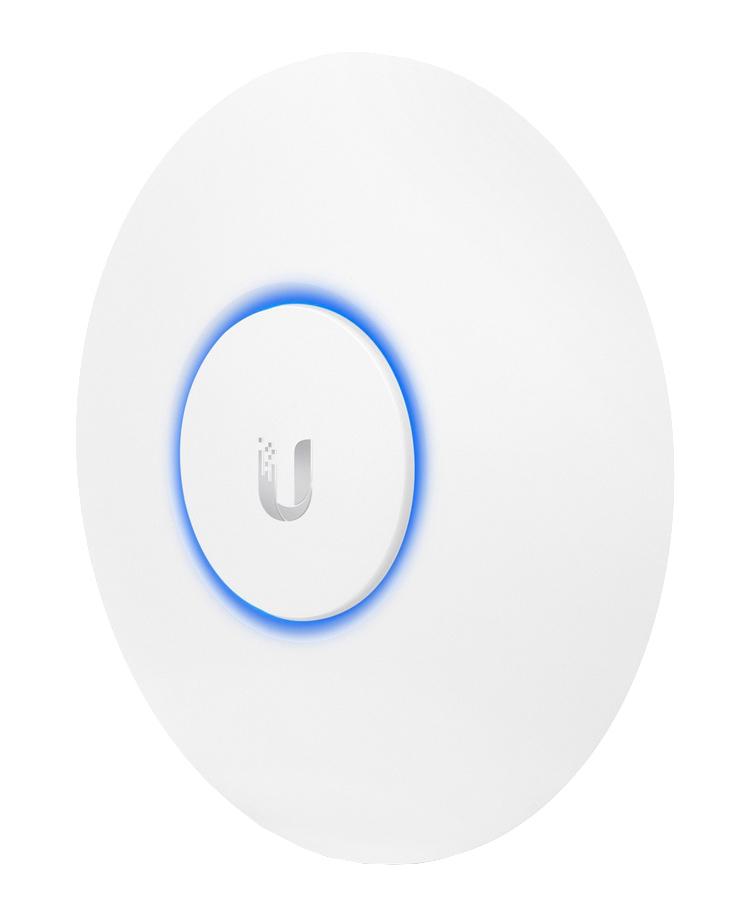 UbiQuiti Unifi AP-AC Pro - Drahtlose Basisstation - 802.11a/b/g/n/ac