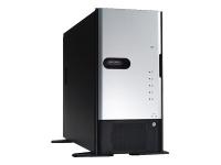 TERRA SERVER 3000 - Server - Tower