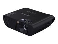 PJD7526W Wand-Projektor 4000ANSI Lumen DLP WXGA (1280x800) 3D Schwarz Beamer