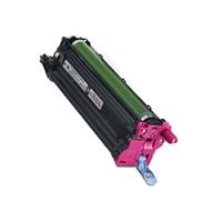 Dell-724-BBND-50000-pages-Magenta-1-pc-s-Toner-50000-p-Magenta thumbnail 2