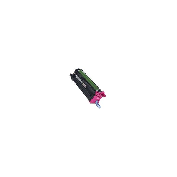 Dell-724-BBND-50000-pages-Magenta-1-pc-s-Toner-50000-p-Magenta