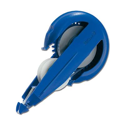 Pelikan 338871 - Korrekturroller - blau