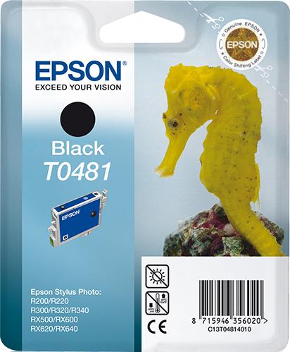 Epson C13T04814010