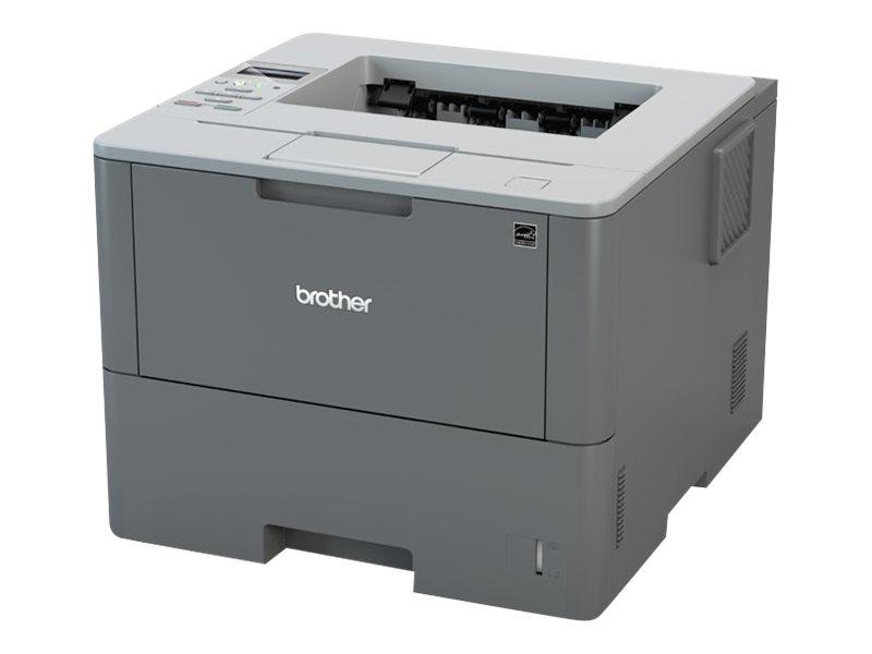 Brother HL-L6250DN - Drucker - monochrom - Duplex