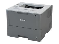 Professioneller Laserdrucker für Arbeitsgruppen mit hohen Druckvolumen - Laser - 1200 x 1200 DPI - A4 - 520 Blätter - 46 Seiten pro Minute - Doppeltdruck