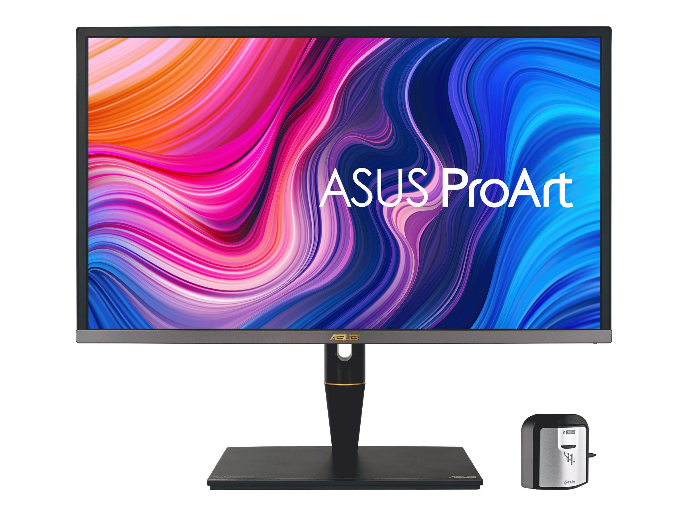 "ASUS ProArt PA27UCX-K - LED-Monitor - 68.47 cm (27"")"