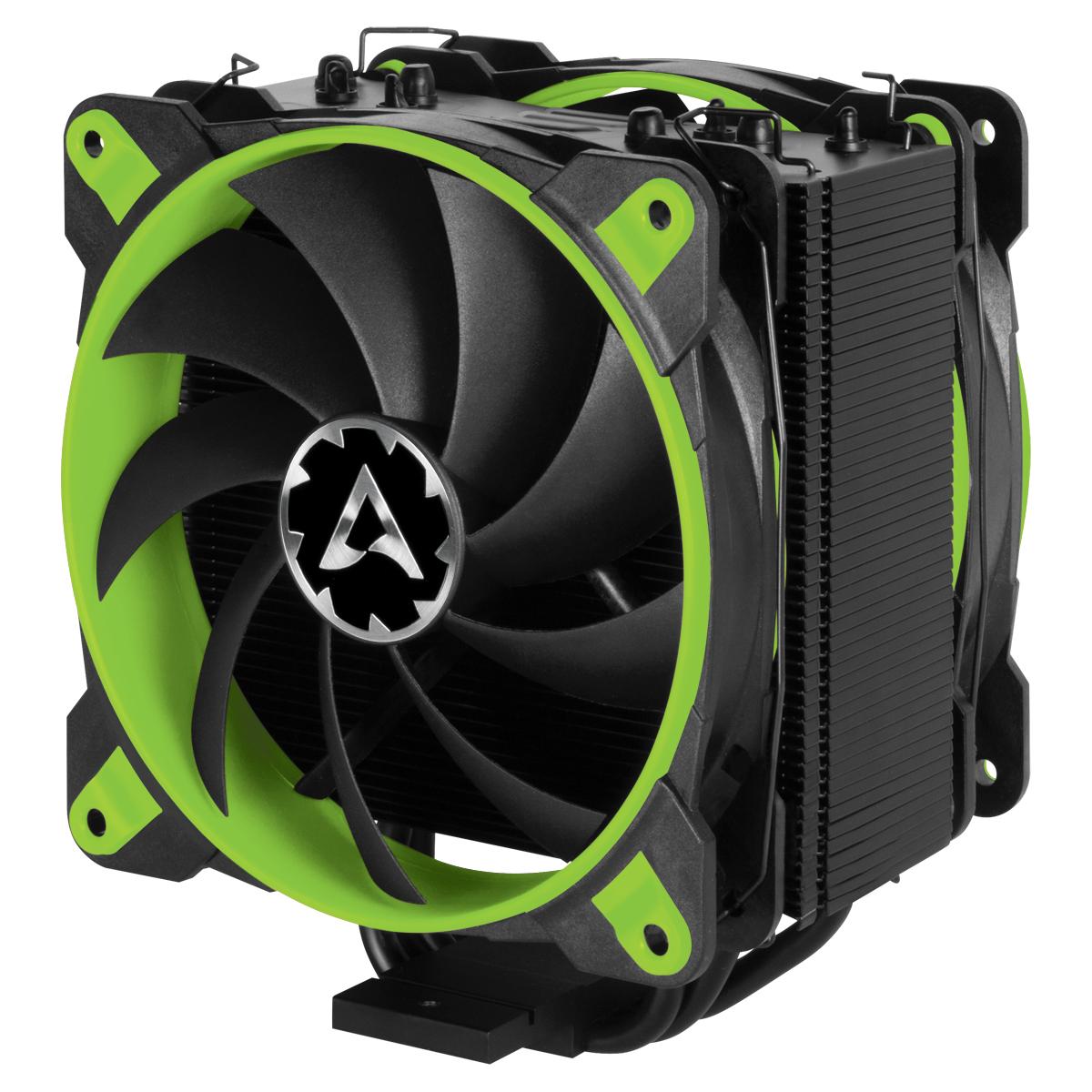 Arctic Freezer 33 eSports Edition Prozessor Kühler