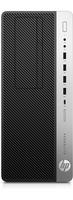 EliteDesk 800 G3 Tower-PC (ENERGY STAR)