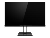 Value-line 27V2Q Computerbildschirm 68,6 cm (27 Zoll) Full HD LED Flach Matt Schwarz