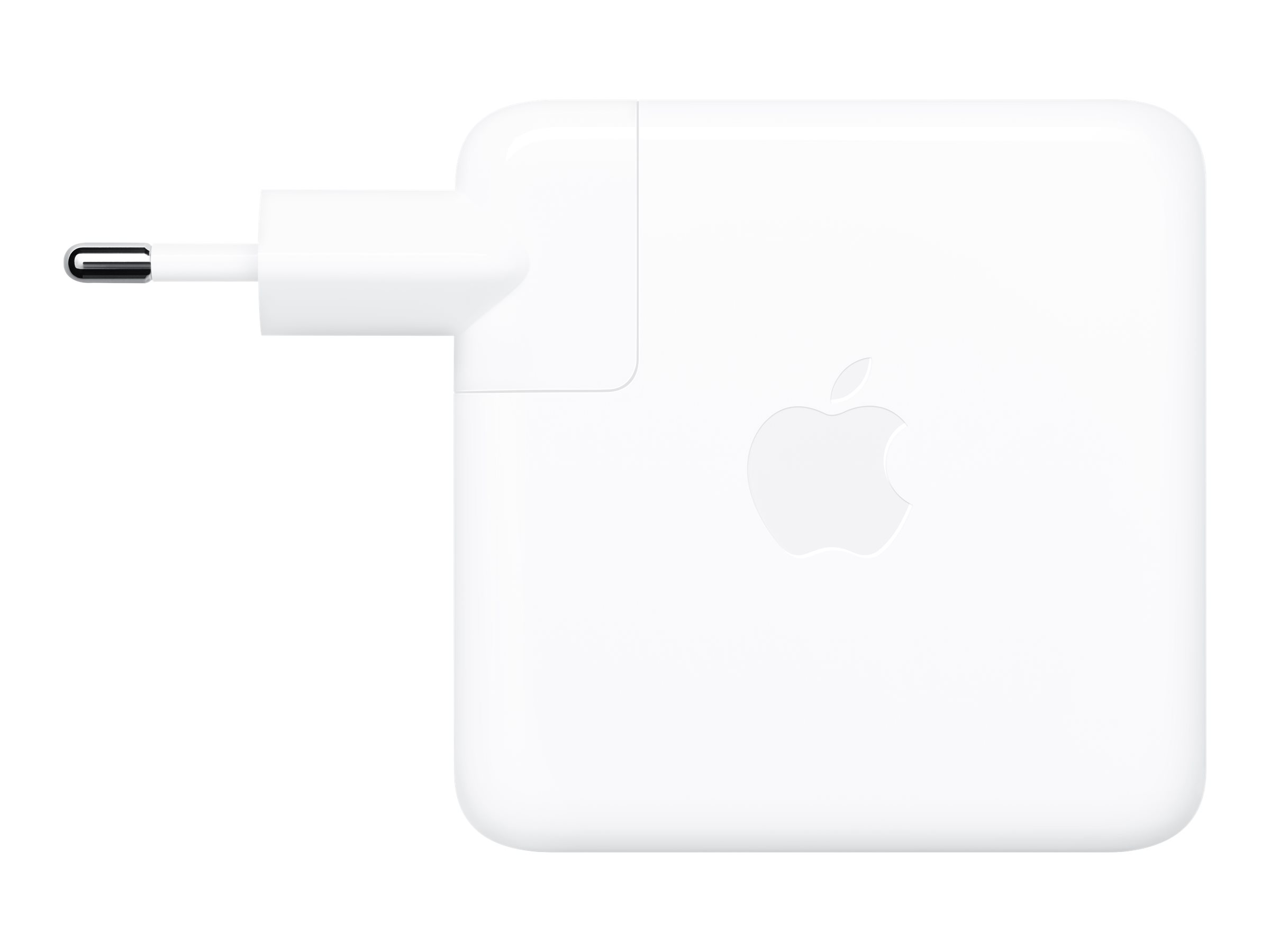 Apple USB-C - Netzteil - 61 Watt - für MacBook (Early 2015, Early 2016, Mid 2017)