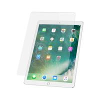 """SecondDisplay iPad Pro 10 - 5"""" Klare Bildschirmschutzfolie 1Stück(e)"""