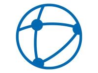 Web Protection Advanced - Abonnement-Lizenzerweiterung (1 Monat) - 1 Benutzer