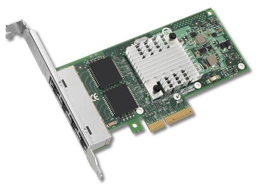 IBM Adapter for Intel Ethernet Quad Port Server (49Y4240) - REFURB