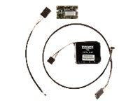 BROADCOM CacheVault Module 02 Kit - RAID-Controller-Cache-Daten-Schutzmodul