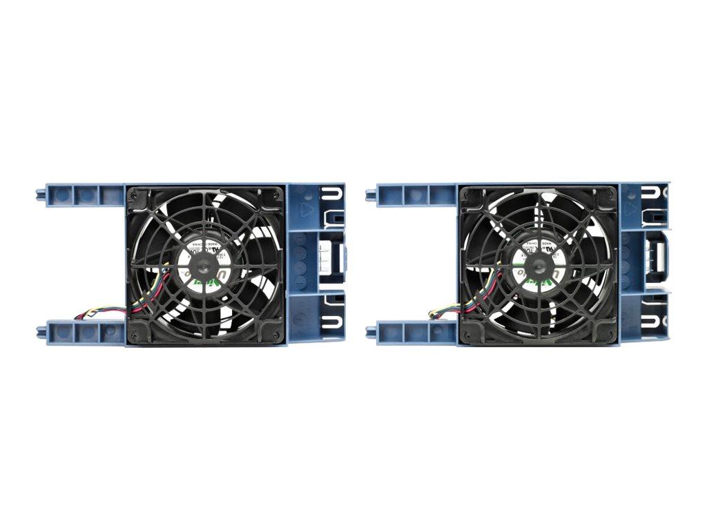 HP ML350 Gen9 Redundant Fan Kit (725878-B21) - REFURB